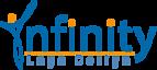Professionallogodesign's Company logo