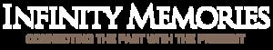 Infinity Memories's Company logo