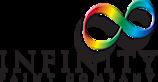 Infinity Paint Company's Company logo