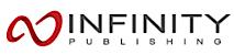 Infinity Publishing's Company logo