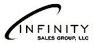 Infinity Sales Group's Company logo