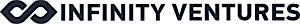 Infinity Venture Partners's Company logo