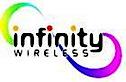 Infinity Wireless's Company logo