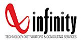 Infinity Technology Solutions's Company logo