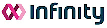 Infinity's Company logo