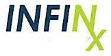 Infinx Services Private Limited's Company logo