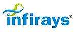 Infirays's Company logo