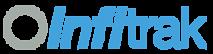 Infitrak's Company logo
