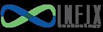 Infix Tech's Company logo