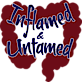Inflamed & Untamed - Crohn's/colitis Support's Company logo