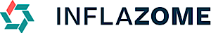 Inflazome's Company logo