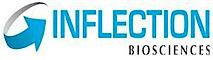 Inflection Biosciences's Company logo