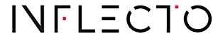 Inflecto Media's Company logo