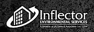 Inflector Environmental Services's Company logo
