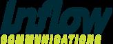Inflow's Company logo