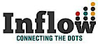 Inflow Systems's Company logo