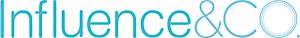 Influence & Co's Company logo
