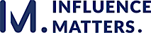 Influence Matters's Company logo