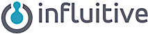 Influitive's Company logo