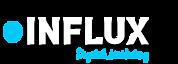 Influx Digital Marketing's Company logo