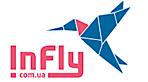 InFly's Company logo