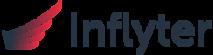 Inflyter's Company logo