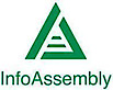 Info Assembly's Company logo