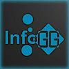 Info-gg's Company logo