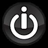 Info-Mgt's Company logo