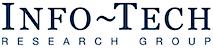 Info-Tech's Company logo