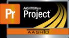 Info Tech Inc's Company logo