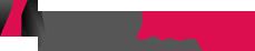 Infoactiv Group's Company logo