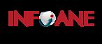 Infoane Technologies's Company logo