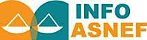 Infoasnef.es's Company logo