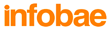 Infobae's Company logo