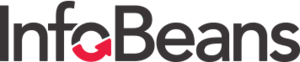 InfoBeans's Company logo