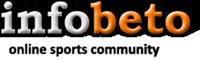 Infobeto's Company logo