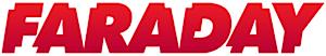 Faradaysec's Company logo