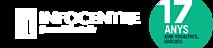Infocentre -vic's Company logo