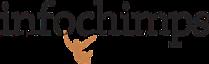 Infochimps's Company logo