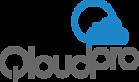 Qloudpro's Company logo