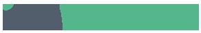 InfoCleanse's Company logo