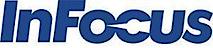 InFocus's Company logo