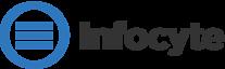 Infocyte's Company logo