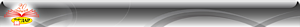 Infodar's Company logo