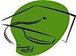 Infodico's Company logo
