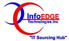 InfoEdge's Company logo