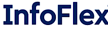 InfoFlex's Company logo