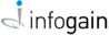 Appray Technologies's Competitor - Infogain logo