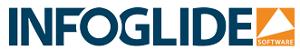 Infoglide's Company logo